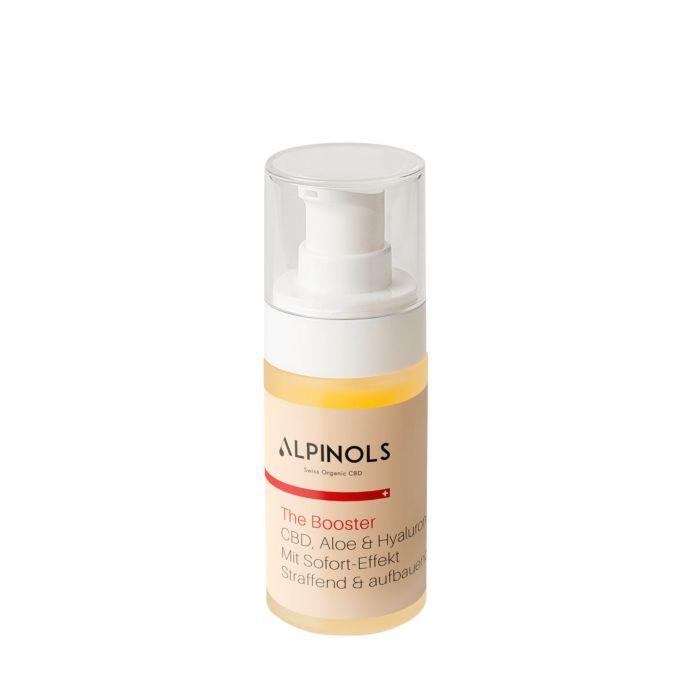 Alpinols The Booster Serum 30 ml