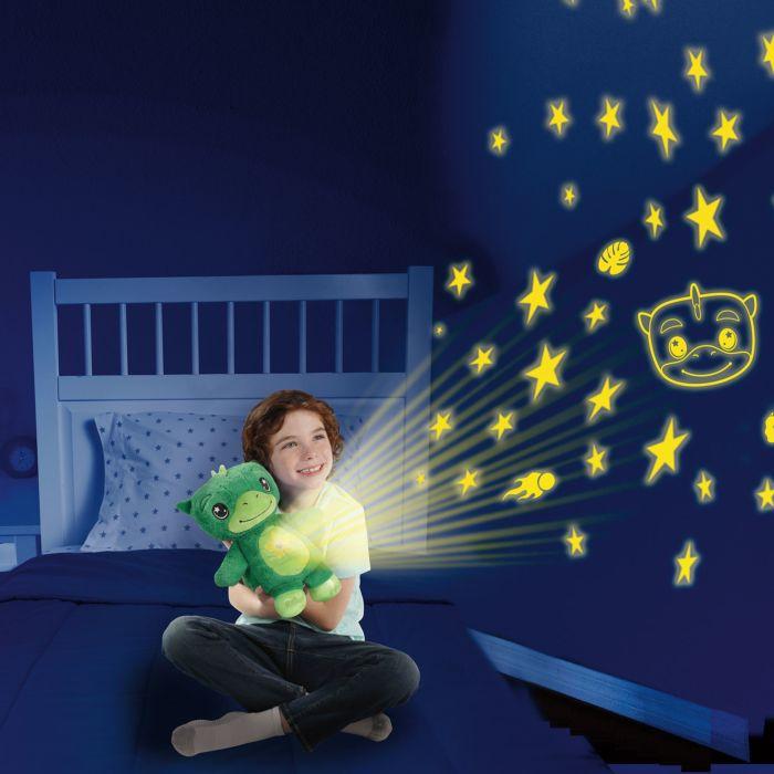 Star Belly Dream Lites Dreamy Dino