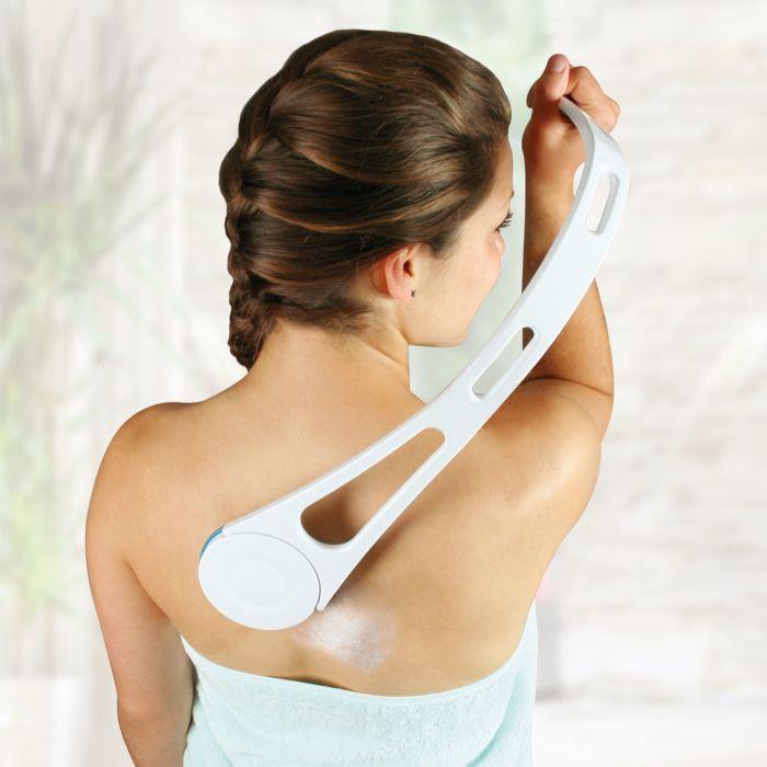 Körperpflege-Set PLUS, 3-tlg.