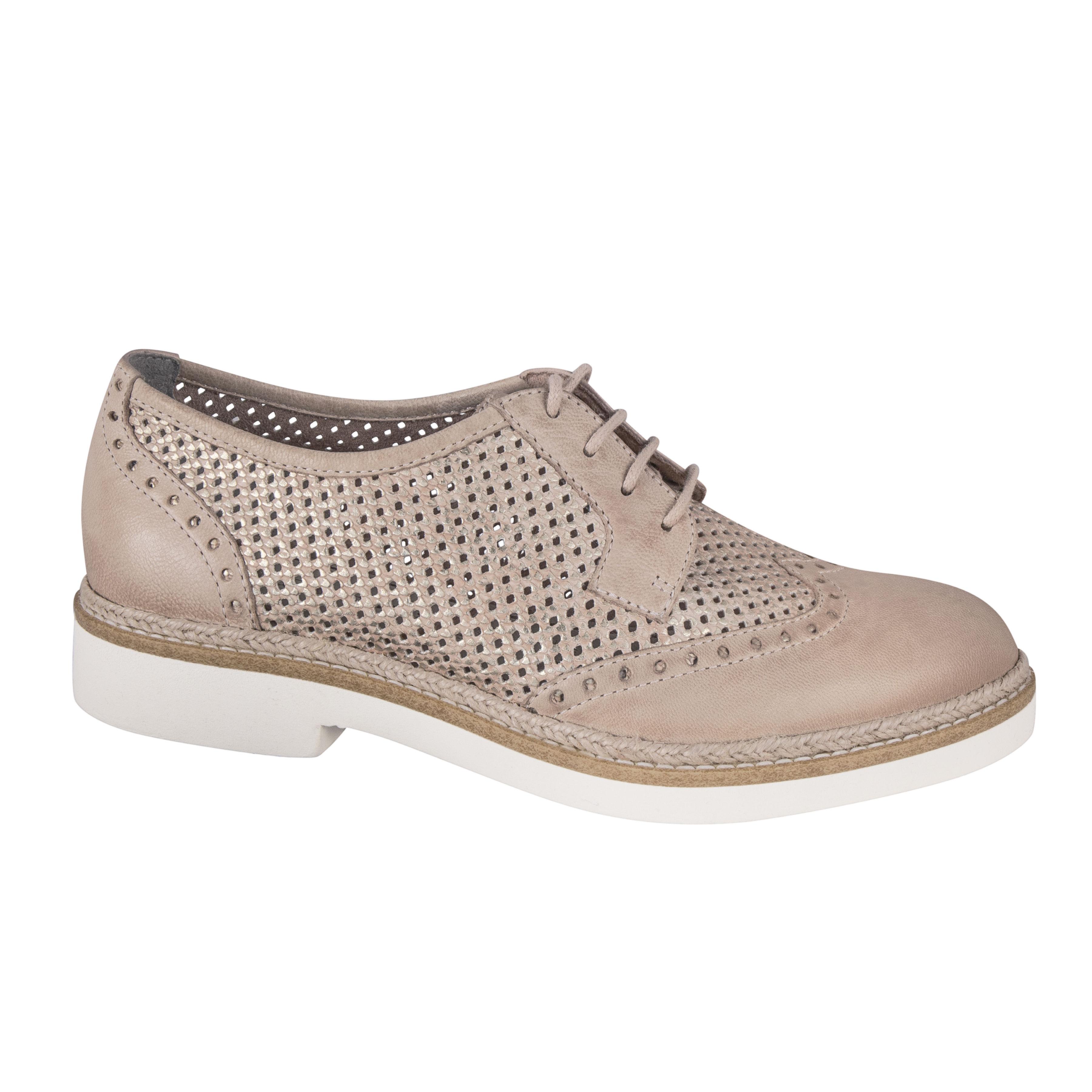 Tamaris ⋆ chaussures de marque Tamaris en ligne ⋆ Lehner