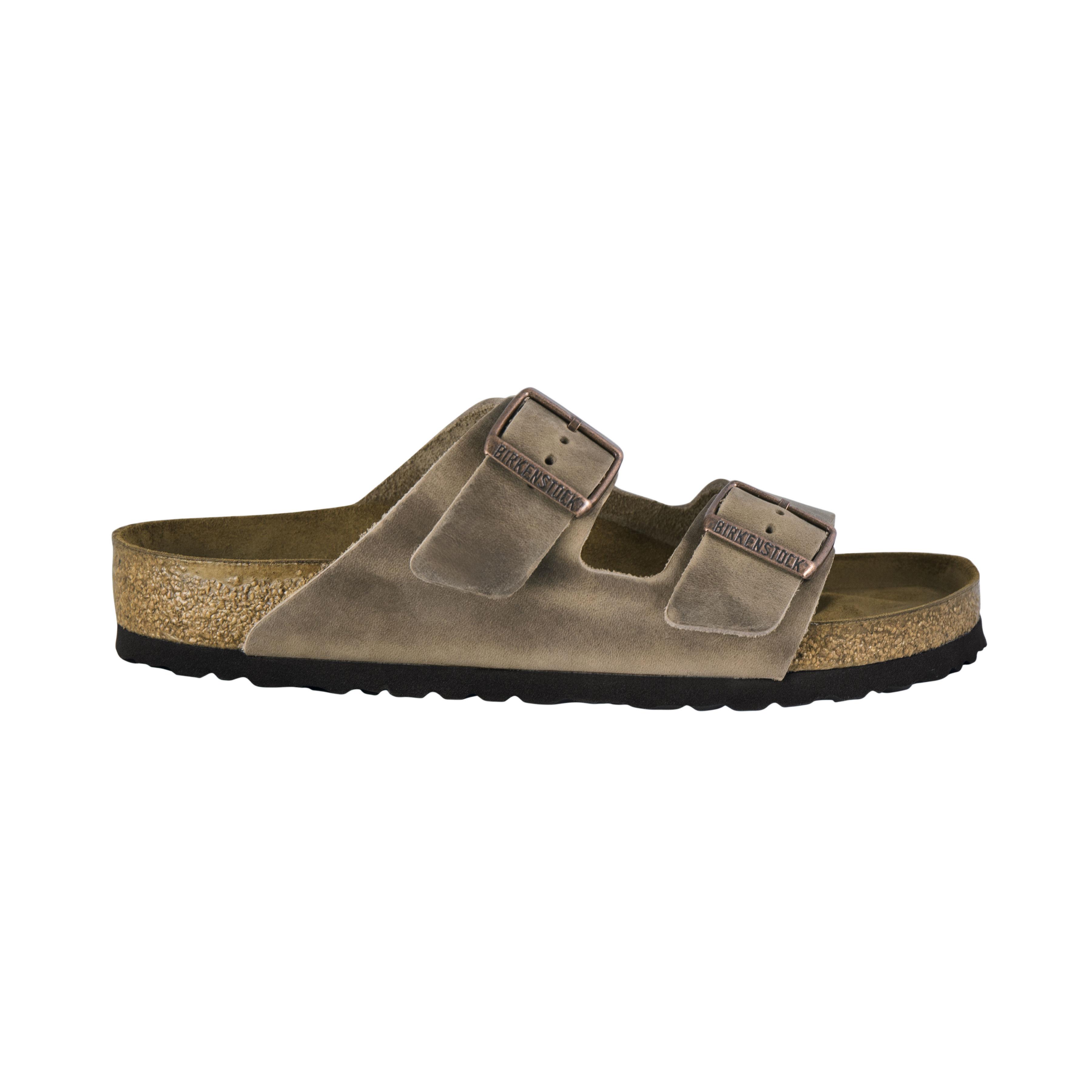 df2448f9b25b26 Birkenstock Arizona sandales pour homme et femme ⋆ Lehner Versand