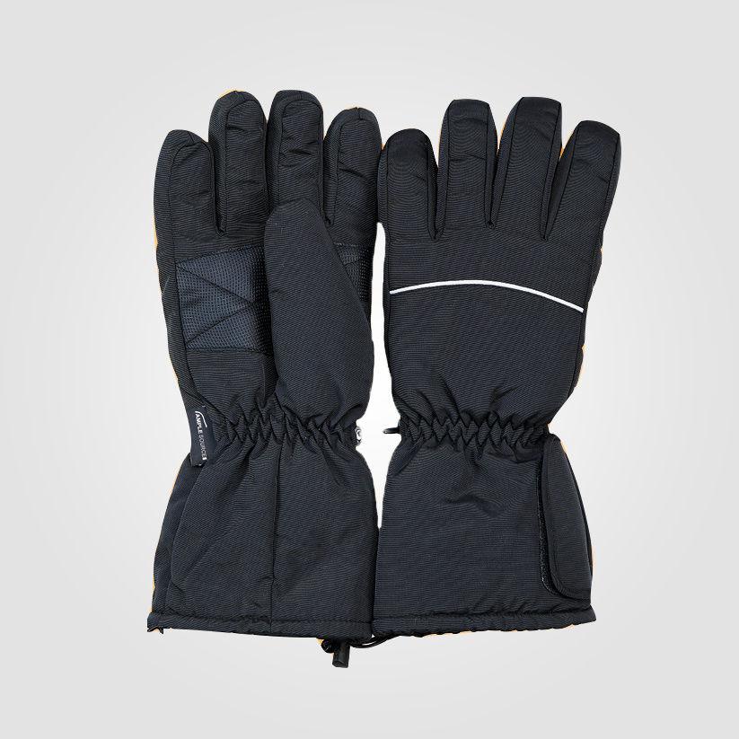 18ed97f1a8 Wärmehandschuh günstig kaufen ⋆ Lehner Versand