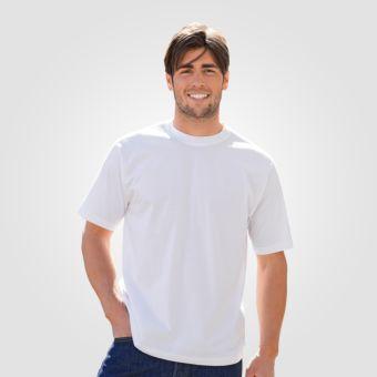 59dfa8f753728 Unisex T-Shirt günstig ⋆ Lehner Versand