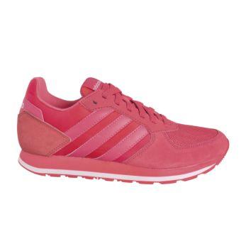 ADIDAS 8K Sneaker Leder Damen