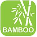 58256 Bamboo
