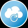 Arcticair Smart Cloud Pikto