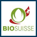 Bb Bio Suisse