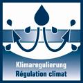 Bb Klimaregulierung Duvet