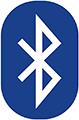Bluetooth Picto