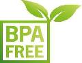 Bpa Free Pikto