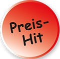 Button Preis Hit D