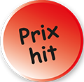 Button Preis Hit F