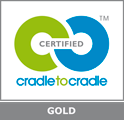 Cradle To Cradle Gold