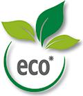 Eco Trisabuersten