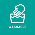Flexwarm Waschbar