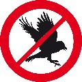 Juwel Pikto Vogelschutz