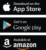 Mowox App Badges 55997 55996