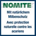 Nomite Milbenschutz