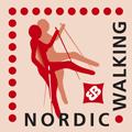 Nordic Walking 1
