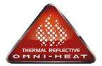 Omni Heat Ad4