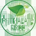 Phthalate Free Pikto Smuq