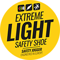 Safety Jogger Extreme Light
