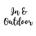 Spag Indoor Outdoor Pikto