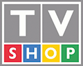 Stratos Tv-shop