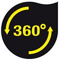 57092 360grad Pikto