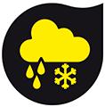 57092 Wetter Pikto