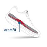 Archfit