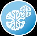 Arcticair Smart Snow Pikto
