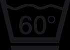 Badewanne Unterstrichen 60