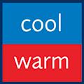 Bb Cool Warm