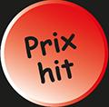 Button Preis Hit F
