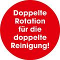 Doppelte Rotation 5746716