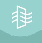 Flexwarm Infrarot