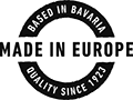 Made In Europe 2017
