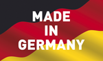 Made In Germany 1