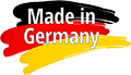 Made In Germany T