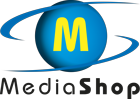 Media Shop Ac2