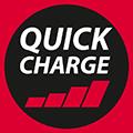 Quickcharge 56957 Pikto
