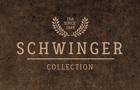 Schwinger