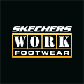 Skechers Work Footwear