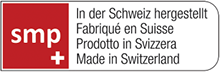 Swissmade Cell 1
