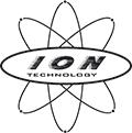 Trisa Ionen-technology