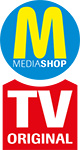Tv As Seen On Media Shop