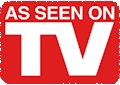 Tv Industex