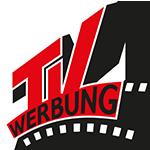 Tv Werbung Dsprodukt