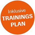 Vibrolegs Trainingsplan